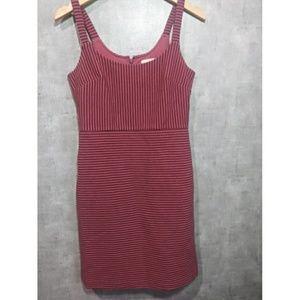 Ann Taylor Loft dress size 2